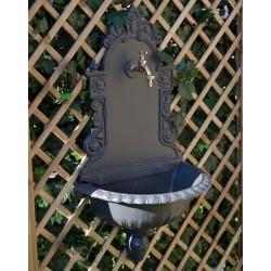 Fontane rubinetti per fontane scopri altri 7 prodotti - Fontane a muro per esterno ...