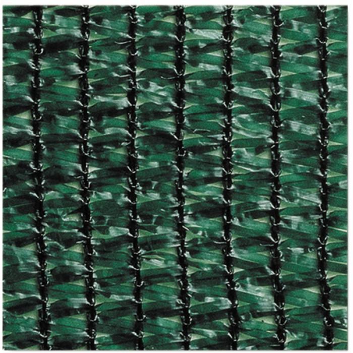 Papillon rete ombreggiante riparella verde rotolo 3 x 100 for Rete ombreggiante grigia
