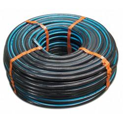 Tubo in gomma per pompe irroratrici 10x16