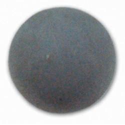 Valvola in gomma per pompa art.353