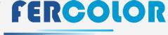 Ferramenta Fercolor Bisceglie - Articoli Giardino e Fai da Te