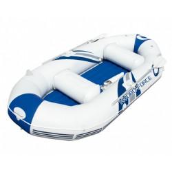 Canoe - Gommoni e Accessori | Fercolor Bisceglie - Articoli Giardino e Fai da Te