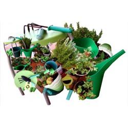 Giardinaggio - Agricoltura | Fercolor Bisceglie - Articoli Giardino e Fai da Te